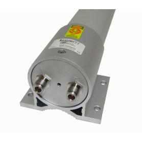 HG2406DPU - L-COM 6DBI...