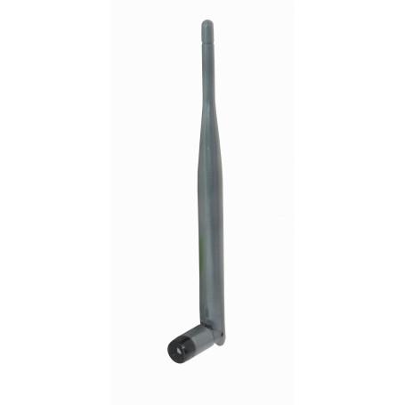 Omni Interior Dlink DWL-50AT DWL-50AT - D-LINK 5dBi Antena Omnidireccional 30º Interior RPSMA-Macho sin-Cable