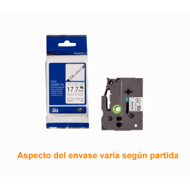 HSE-241 -BROTHER 17,7mm...