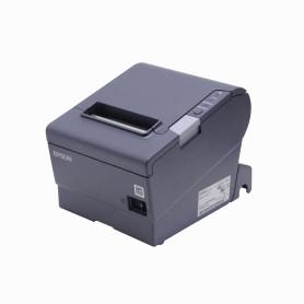 TM-T88V -EPSON USB-B Paralela/CEN36-H Impresora Termica POS Ticket-79,5mm