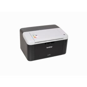 HL-1202 -BROTHER solo-USB Impresora Laser 21ppm 2400x600dpi 150hoj Toner-TN1060