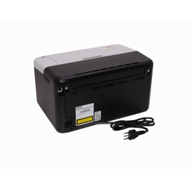 HL-1202 - BROTHER solo-USB...