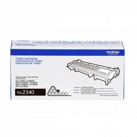 TN-2340 -BROTHER Toner 1200-impresiones para HL-L2360DW ISO/IEC