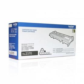 TN-2370 -BROTHER Toner 2600-impresiones para HL-L2360DW ISO/IEC