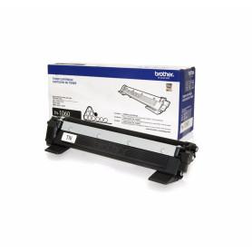 TN-1060 -BROTHER Toner 1000-impresiones para HL-1202 ISO/IEC