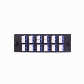 35488 -FS Azul 12-LC-DX...