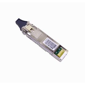 MGBSX1-RF -CISCO MM 500mt...