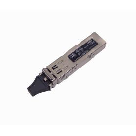 MGBLH1 -CISCO SM 40km 1000mbps LH 1300nm SFP 2-LC Modulo Fibra MonoModo