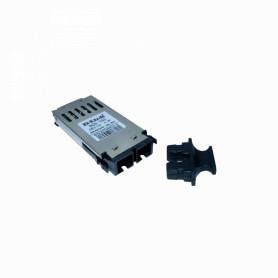 DGS-703 -D-LINK 1000MBPS LX 10KM MonoModo SingleMode Modulo GBIC