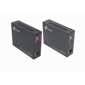 MC111CS-MC112CS -TP-LINK...