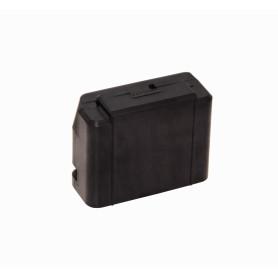 BAT-AI7 -ZS17789 Bateria...