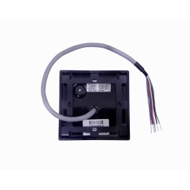 KR602 -ZK Lector RF-ID...