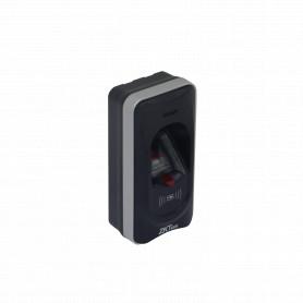 FR1200 -ZK req-InBio Lector-HuellaDigital LectorRF-ID req-12V 5-pin IP65 RS485