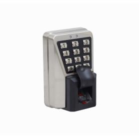 MA500 -ZK ControlAcceso...