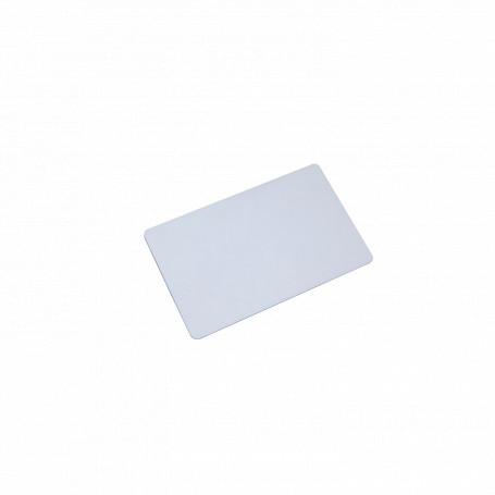 Tarjetas ZKTeco ID-CARD1 ID-CARD1 -ZK Tarjeta Proximidad Delgada 125KHz 54x86x1mm PVC Laminado Billetera