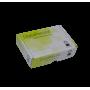 Lectores/teclados Generico DIGITALPERSONA DIGITALPERSONA -Lector Huella Digital USB-AM 200mA 512dpi U.are.U4000B