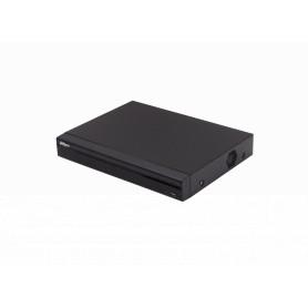 HCVR7104H-4M -DAHUA 1080P...