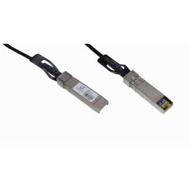 UDC-2 -UBIQUITI 2mt Cable...