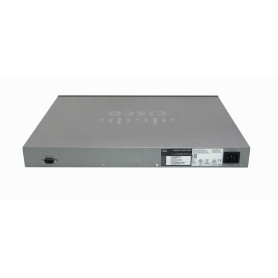 SG300-28MP -CISCO...