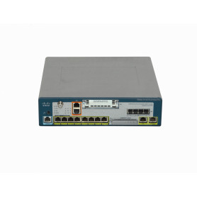 UC540W-BRI-K9-REF -CISCO...