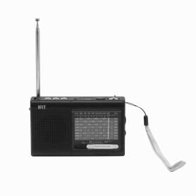 RADIO-FM-USB -IRT Radio FM...