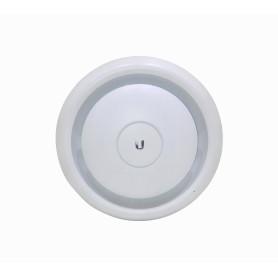 UAP-AC-EDU -UBIQUITI 1-un Mic/Parlante 22dBm 450/1300 inc-PoE48V 1-1000 3x3-3dBi