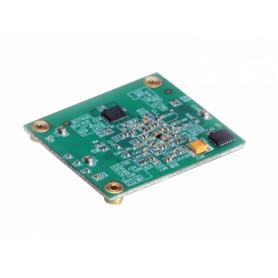 EC128L -ATCOM MODULO ECO ECHO-128 PARA AX-E4DL OCT6114E-128D