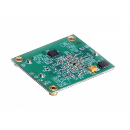 Modulo p/Asterisk ATCOM EC128L EC128L -ATCOM MODULO ECO ECHO-128 PARA AX-E4DL OCT6114E-128D