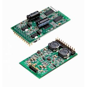 AX210S -ATCOM 2-FXS MODULO DOS PUERTOS FXS PARA AXE800PN AXE/AX1600P