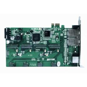AXE-2G4AN -ATCOM PCIe-x1...