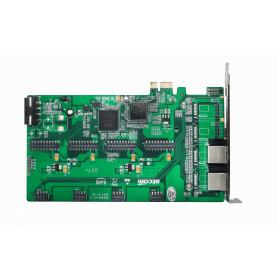 AXE800PN -ATCOM PCIe-x1 8X...