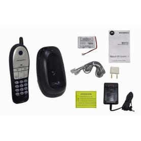 M6210 -MOTOROLA 1-TELEFONO...
