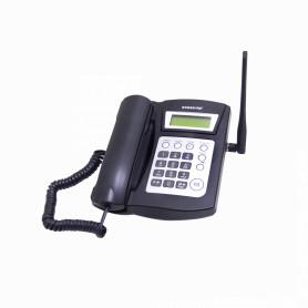 AXW-PG210 -AXESS-TEL Usado...