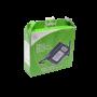 Telefono GSM Generico AXW-PG210 AXW-PG210 -AXESS-TEL Usado Telefono Fijo GSM 1-.TNC 1-SimCard inc-5V/2A