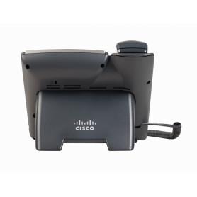 SPA509G -CISCO 12-SIP 2-LAN...
