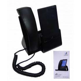 UVP-PRO -UBIQUITI 5p-Touch...