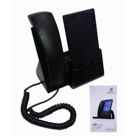 UVP -UBIQUITI 5p-Touch...