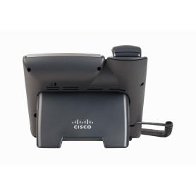 SPA504G -CISCO 4-SIP 2-LAN...