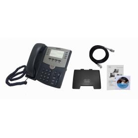 SPA501G -CISCO 8-SIP 2-LAN...