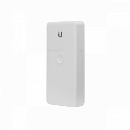 Industrial poe Ubiquiti N-SW N-SW -UBIQUITI Nano Switch no-Admin 4-1000 PoE-in/out Exterior req-PoE24V