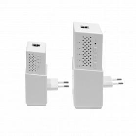 TL-WPA7510KIT -TP-LINK WiFi...