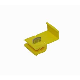 562 -3M 12-10AWG 3,0-4,0mm2 100-unid Conector Derivacion Aislado Scotchlok
