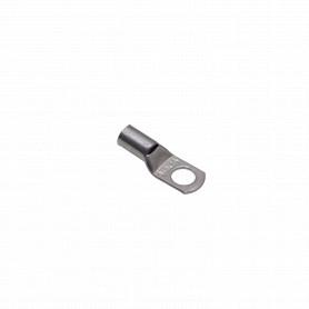SC6-6 -Ojo-6,5mm 6mm2-Cable 4-unids. Conector Cobre Estañado