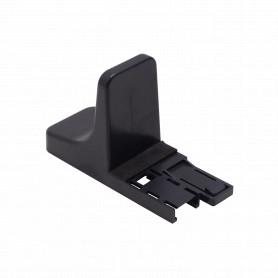 BASE-CITO -CITO Base Plastica-ABS para Montaje Vertical UPS CPL-Cx CPO-Nx 1k-3kva