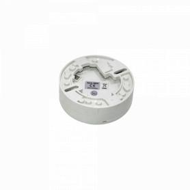 DSW-928N -Sensor Humo NA...