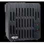 Regulador voltaje Tripplite LR2000 LR2000 -TRIPPLITE REG TENSION 174-280V 2000W 6-OUT