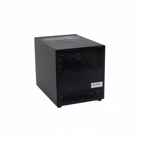 UPS sin bateria Tripplite APSX3024SW APSX3024SW -TRIPPLITE 3000W/6000W 24VDC AVR UPS-req-baterias Onda-Sinusoidal
