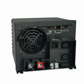 APSX1250 -TRIPPLITE 1250W 12V 220V UPS SIN BATERIAS
