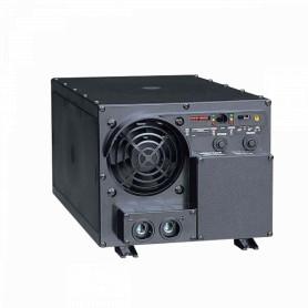 APSINT2424 -TRIPPLITE UPS SIN BATERIAS 2400W/4800W 24V 220V