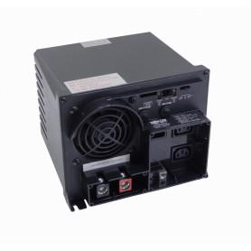 APSX750 -TRIPPLITE 750W 12V 220V UPS SIN BATERIAS